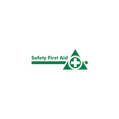 Safety First Aid Group are now ISO 13485 certified!