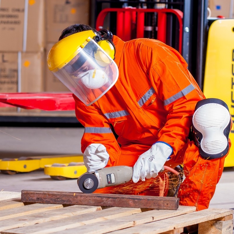 Health and safety: Employer's responsibilities