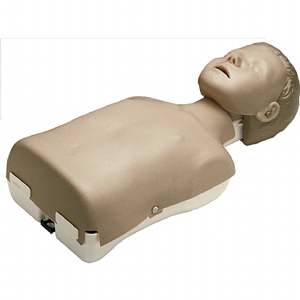 Laerdal Little Junior Ethnic Skin