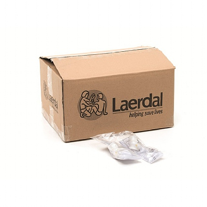 Laerdal Little Junior Complete Airways