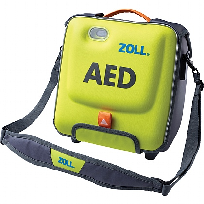 Zoll AED 3 Carry Case