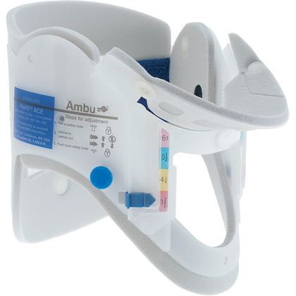 Ambu Perfit ACE Adjustable Collar