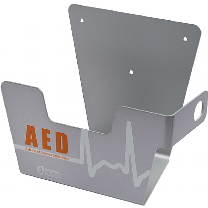 Powerheart G5 AED Wall Sleeve
