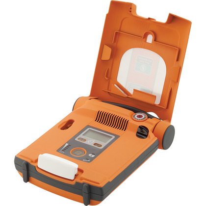 Powerheart G5 AED Training Unit