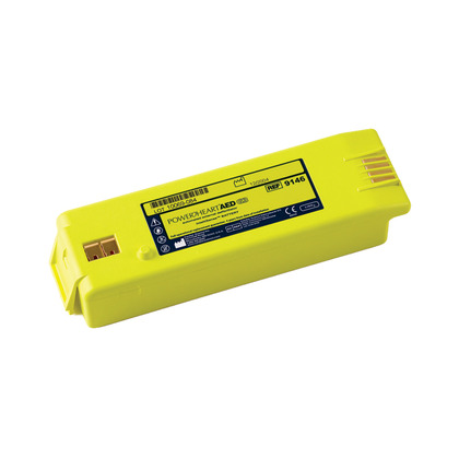 PowerHeart G3 AED Spare Battery