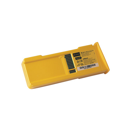 Lifeline AED Spare Battery