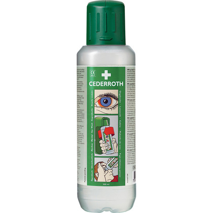 Cederroth Eye Wash (500ml)
