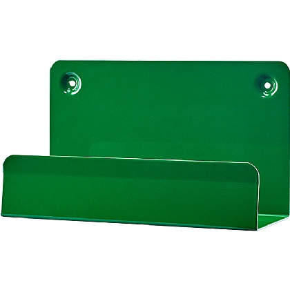 Wall Bracket for Cederroth 5x500ml Eye Wash Case