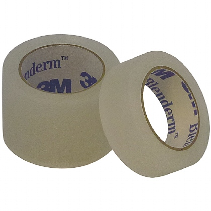 Blenderm Tapes (Pack of 12)