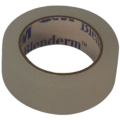 Blenderm Tapes (Pack of 24)