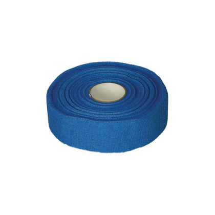 Protective Finger Tape, Blue, 2.5cmx27m