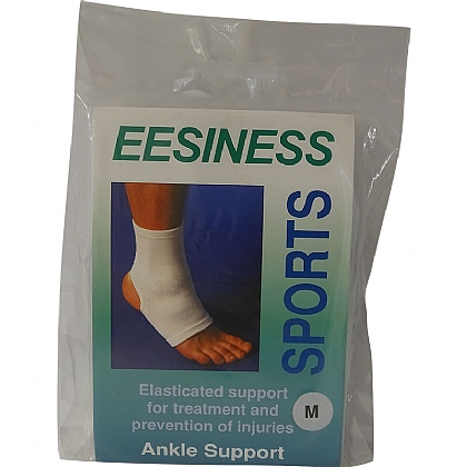 Ankle Support Bandage, Medium