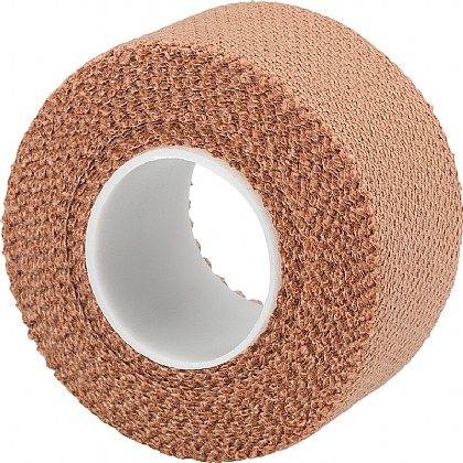 HypaBand Tan EAB Tape, Small