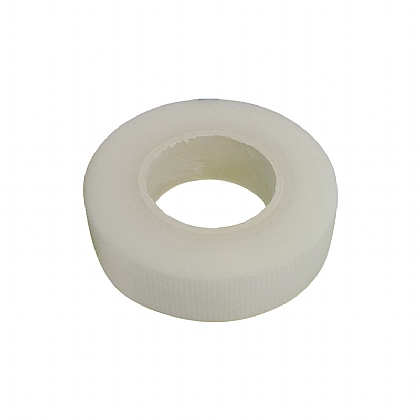 HypaPlast Plastic Tapes, 1.25cmx9.1m (Pack of 24)