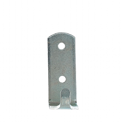 Extinguisher Bracket, 2kg