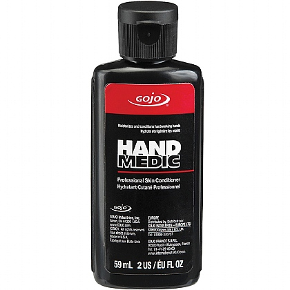 GOJO Hand Medic Skin Conditioner, 59ml