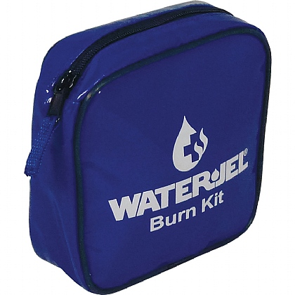 Water-Jel Burn Kit (Small)