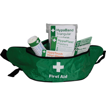 School Playground First Aid Kit