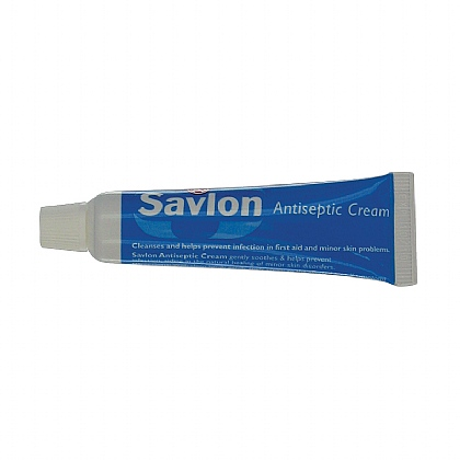 100g Antiseptic Cream