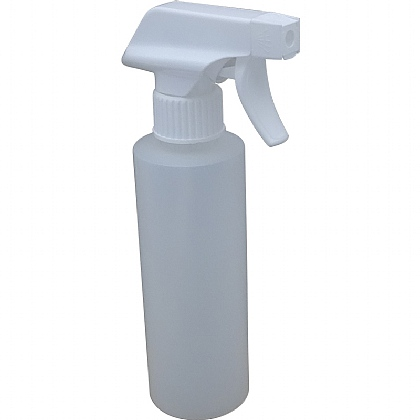 Trigger Spray, 250ml
