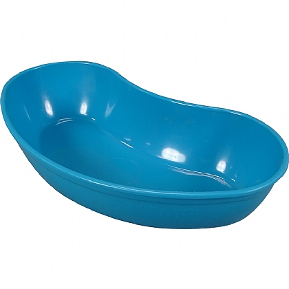 Kidney Dishes Polypropylene 35cm