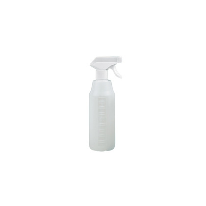 Trigger Spray, 500ml