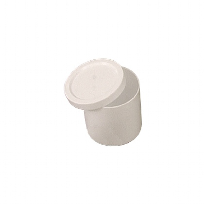 Ointment Containers 50ml