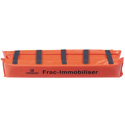 Frac-Immobiliser 5 Strap- Adult