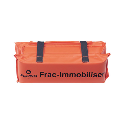 Frac-Immobiliser 2 Strap- Child