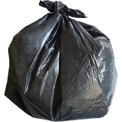 Refuse Sacks (200)
