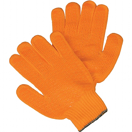 Manual Handling Gloves, Pair
