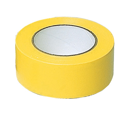 Yellow Marking Tape