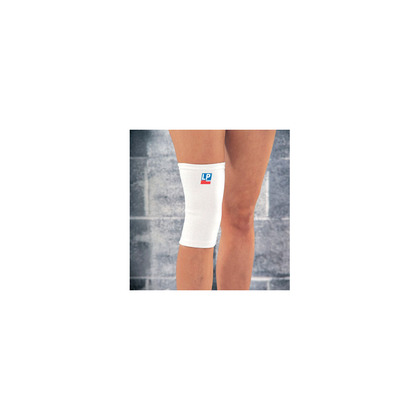 Elasticated Knee Support, Small
